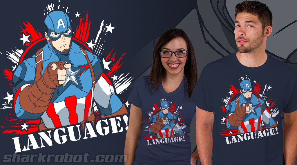 Language_-_Large_1024x1024