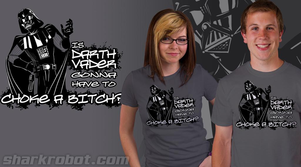 Vader_Choke_A_Bitch_-_Large_1024x1024