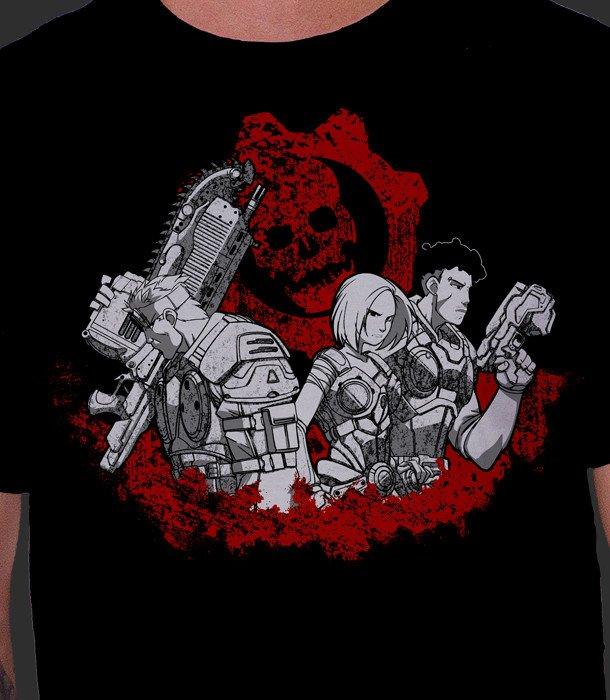 gears_-_shirt_1024x1024