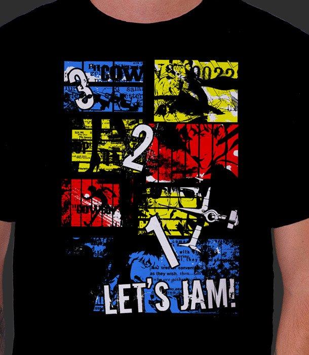 let_s_jam_-_shirt_1024x1024