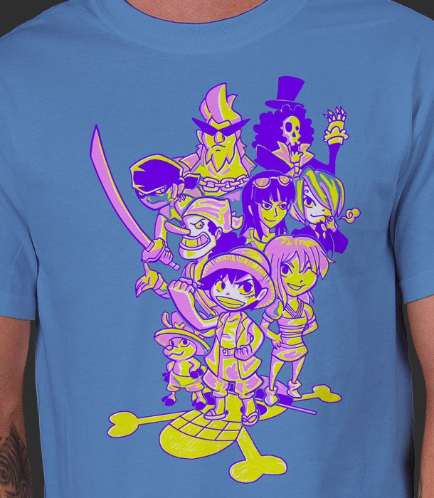 mini_pieces_-_shirt_1024x1024
