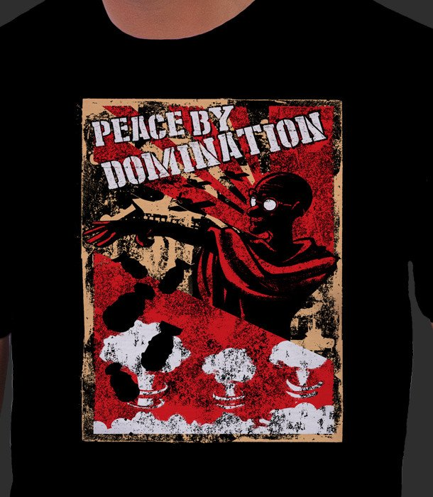 peace_by_domination_-_shirt_1024x1024