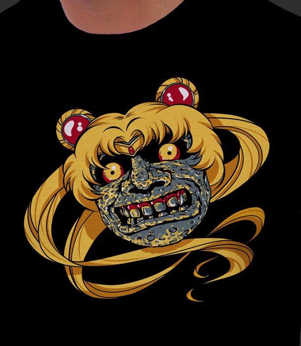 sailor_moon_-_shirt_1024x1024