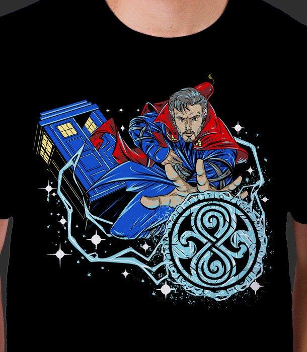 the_strange_doctor_-_shirt_1024x1024