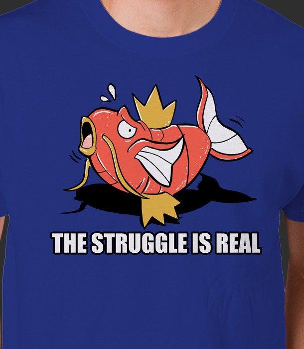 the_struggle_-_shirt_1024x1024