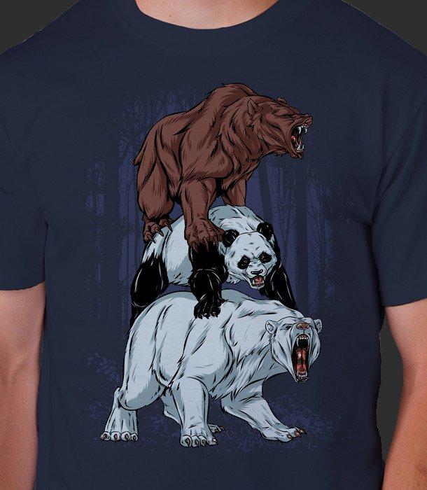 three_bare_bears_-_shirt_1024x1024