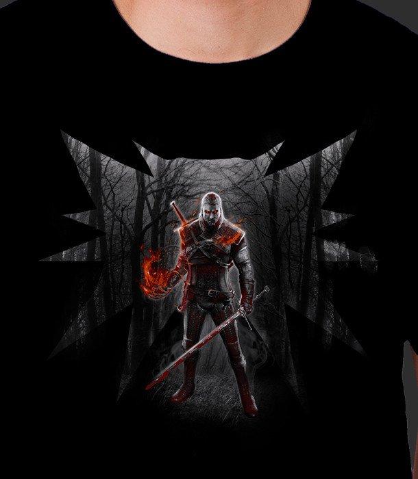 white_wolf_-_shirt_1024x1024