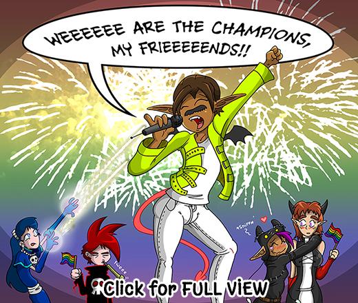 PRE-freddy-mercury-champion2 copy-
