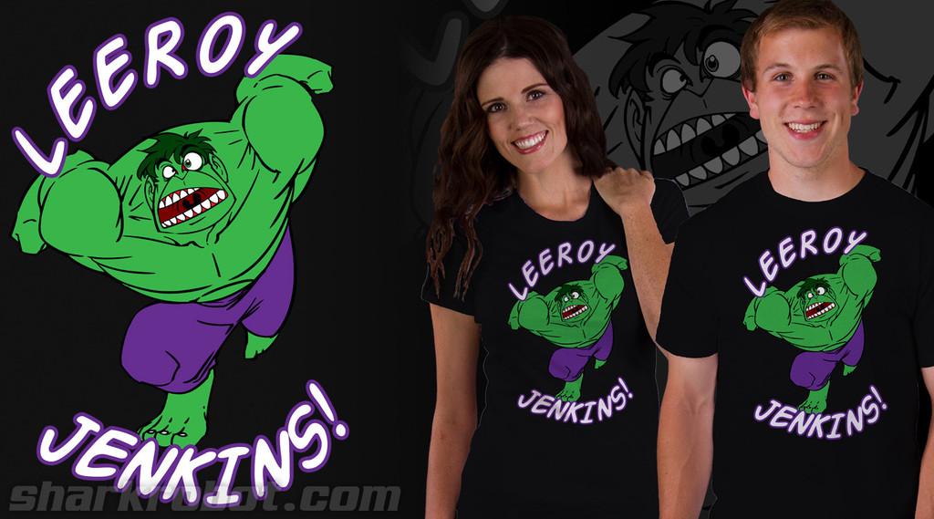 Hulk_Leeryou_Jenkins_-_Large_1024x1024