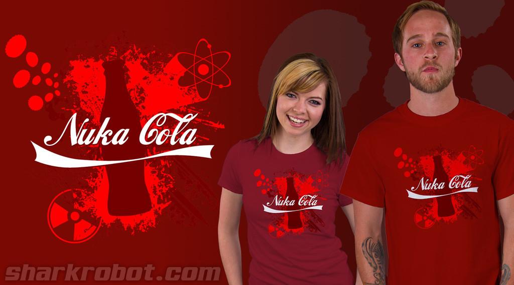 Nuka_Cola-Large_1024x1024-1