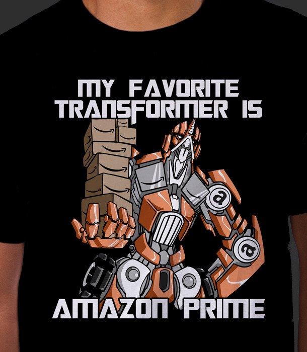 amazon_prime_-_shirt_1024x1024