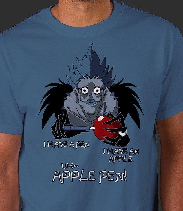 apple_pen_-_shirt_1024x1024