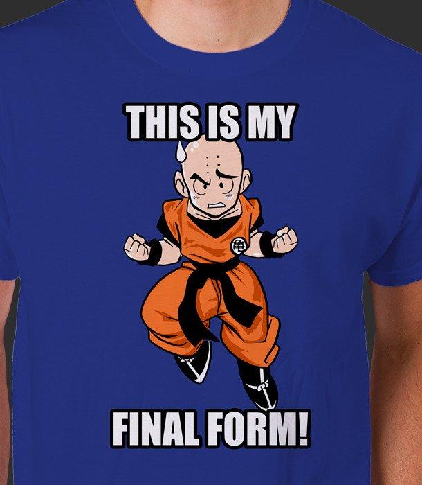 final_form_-_shirt_1024x1024