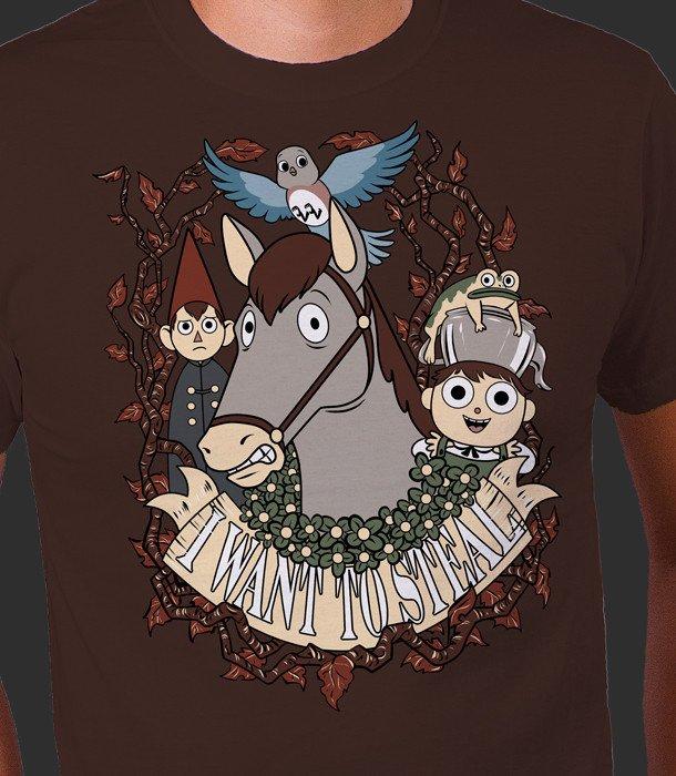 horse_thief_-_shirt_1024x1024