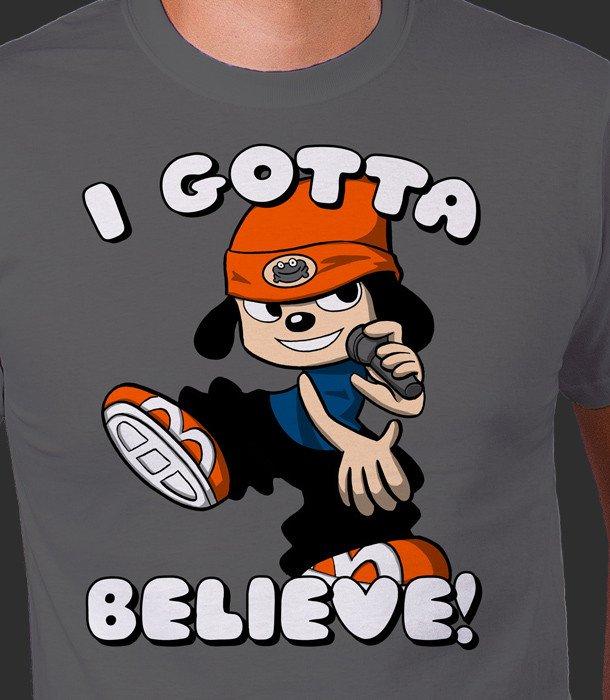 i_gotta_believe_-_shirt_1024x1024