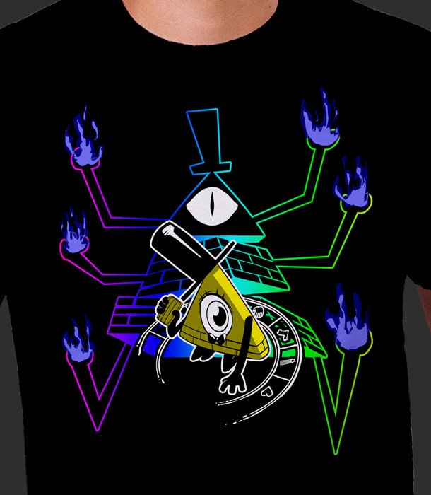 illuminaughty_-_shirt_1024x1024