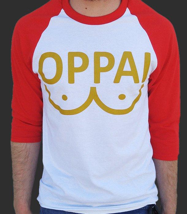oppai_-_shirt_v2_1024x1024
