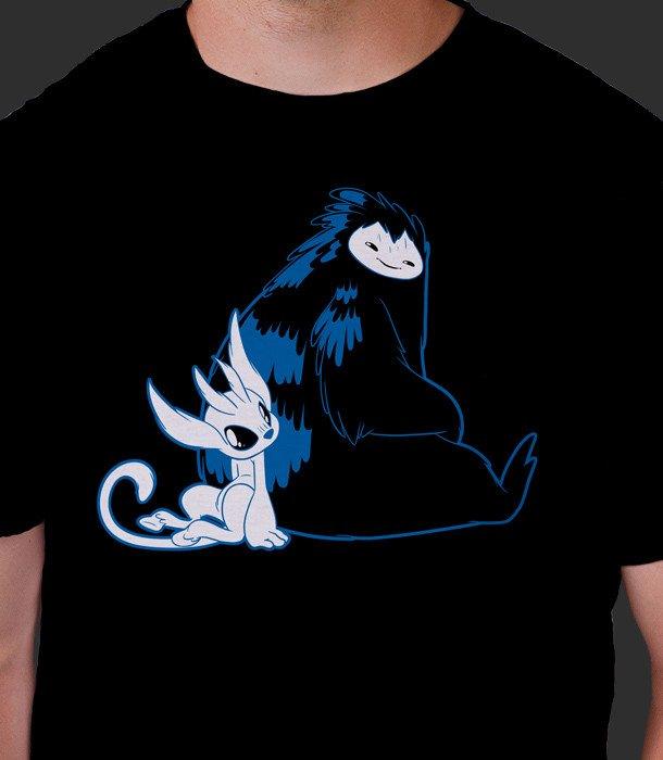 ori_-_shirt_1024x1024