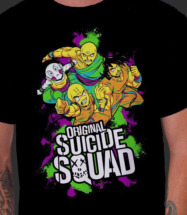 original_suicide_squad_-_shirt_1024x1024
