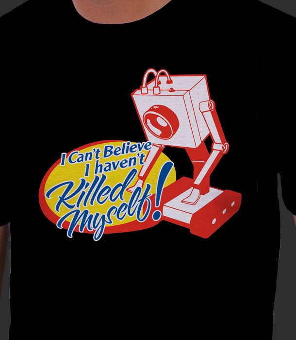 pass_the_butter_-_shirt_1024x1024